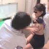 ドクハラ婦人科医#008 32歳OL 触診