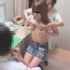 ドクハラ婦人科医#012 20歳フリーター 妊娠検査 触診