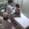 ワイセツ婦人科医の過剰診察記録 #File02-C ~28歳爆乳OL 定期健診~