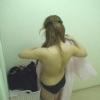 美人患者のエコー検診 ~不安と羞恥の診察室~ File01 美乳女子大生 20歳
