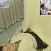 都市型産婦人科クリニックFile02 内診台診察