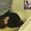都市型産婦人科クリニックFile04 21歳OL 内診台診察