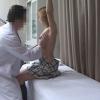 都市型産婦人科クリニックFile11 26歳 OL 生理痛 問診・触診