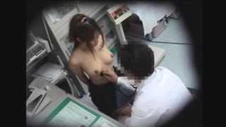 都市型産婦人科クリニックFile14 22歳 フリーター H・Mさん 生理痛 問診・触診