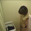 22歳女子大生 リエさん 美人患者のエコー検診 ~不安と羞恥の診察室~ File10