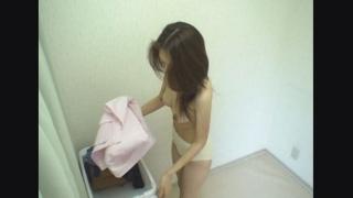 スレンダーな長身美人ジュンコミさん(23歳) 美人患者のエコー検診 ~不安と羞恥の診察室~ File18