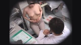 ピンクの乳首が素敵な色白美人 Y・Mさん(26歳) 淋病 問診 都市型産婦人科クリニックFile17
