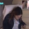 美乳のメガネ美人25歳主婦アヤコさん 内診台診察アングルB 鬼畜の産婦人科診察隠し撮り File02-C