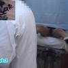 【耐えがたい恥辱】 19歳女子大生ヒロミさん 産婦人科診察隠し撮り File03-C 内診台診察アングルA