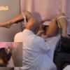 恥辱の内診台診察 産婦人科診察#006 22歳のヒカルさんの内診台シーン