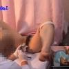 背徳の内診台診察隠し撮り 産婦人科診察#007B-2 20歳女子大生カズミさんの内診台診察編2
