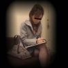 飲食業店員のルミさん(20) ~待合室・採尿~ 婦人科診察のすべて  File24-a