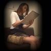 長身美女のOLノリコさん(23) ~待合室・採尿~ 婦人科診察のすべて  File28-a