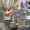 【内診台診察】色白美人主婦の友恵さん(24) 関西有名産婦人科マル秘盗撮12 内診台診察編