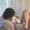 ドクハラ婦人科医#010 24歳フリーター 不正出血  内診台診察