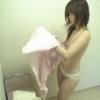 美人患者のエコー検診 ~不安と羞恥の診察室~ File02 24歳スレンダー美人OL