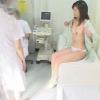 不安と羞恥の診察室 File06 過激な医療行為の全記録 黒髪が素敵な人妻順子さん33歳