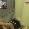 都市型産婦人科クリニックFile11 26歳 OL 生理痛 内診台診察