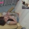 都市型産婦人科クリニックFile13 22歳 OL M・Hさん 生理痛 内診台診察