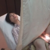 苦痛に顔を歪め必死に耐えるOLクミさん(29歳) ~ ワイセツ婦人科医の過剰診察記録 #File23-C