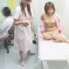 不安と羞恥の診察室 File11 過激な医療行為の全記録 21歳女子大生 キョウコさん