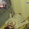 19歳女子大生ケイコさん、恥辱の内診台診察 生理不順 都市型産婦人科クリニックFile20